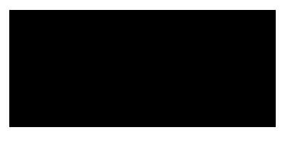 fmtv-logo-black